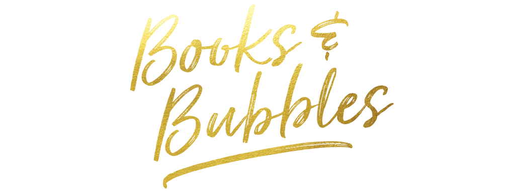 Books-and-Bubbles-logo-png