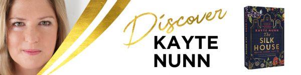 Kayte-Nunn (1)