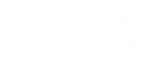 Lothian-Children's-logo_white