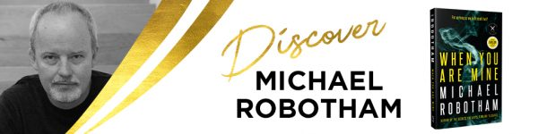 Robotham-banner