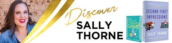 Sally BB_Web Banner 3