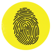 maximum-sentence-thumbprint-logo